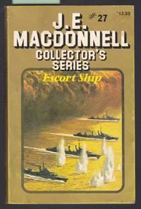 image of Escort Ship - Collectors Edition No. 27