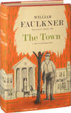 image of The Town (First Edition)
