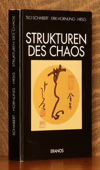image of STRUKTUREN DES CHAOS -  ERANOS BAND 2
