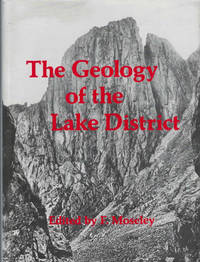 image of The Geology of the Lake District