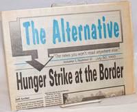 image of Alternative.