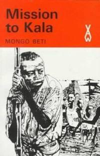 image of Mission to Kala