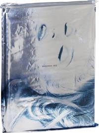 image of Madonna Sex