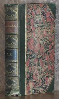 DEUTSCHER NOVELLENSCHATZ  Volumes 7 & 8 bound in one