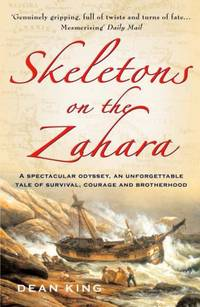 image of Skeletons On The Zahara