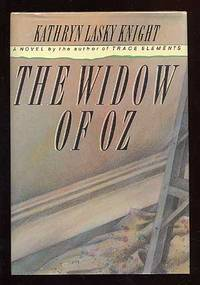 New York: W.W. Norton, 1989. Hardcover. Fine/Fine. First edition. Edges of the boards faded, else fi...