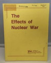 image of The Effects of Nuclear War