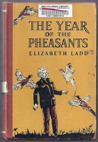 The Year of the Pheasants