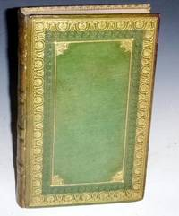image of The Seasons.....to Which is Prefixed the Life of the Author, an Essay and the Plan and Character of the Poem  [Fore-edge painting]