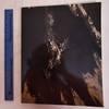 View Image 2 of 3 for Dario Villalba, 1990-1991 Inventory #176681