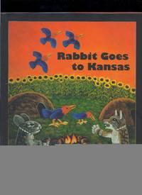 Rabbit Goes to Kansas