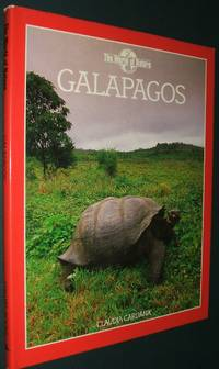 image of Galapagos (The World of Nature)