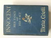 Innocent by Marie Corelli - First Edition - 1914 - from Aleena (SKU: 001)