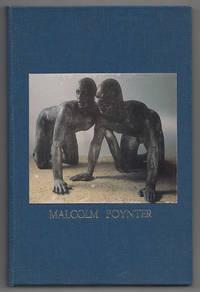 Malcolm Poynter (Artist Book)