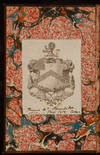 View Image 8 of 12 for Carmina Inventory #05170