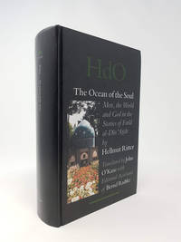 The Ocean of the Soul: Man, the World and God in the Stories of Farid al-Din 'Attar