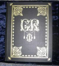 The Guitar Review - Vol I by Vladimir Bobri (editor) - 1975