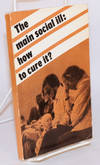 The main social ill: how to cure it? The Communists and Unemployment in industrial Capitalist countries