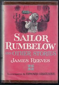 Sailor Rumbelow and Other Stories
