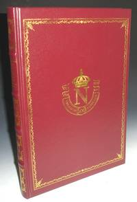 Napoleon's Finest; Marshal Louis Davout and His 3rd Corps, Combat Journal of Operations