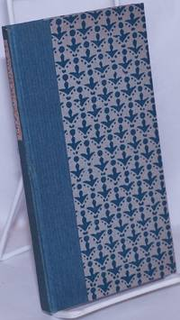 image of At the Sign of the Lion and other essays from the books of Hilaire Belloc