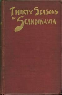 image of Thirty Seasons in Scandinavia