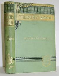 image of Tilbury Nogo (1854)