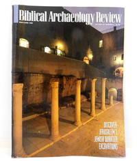 Biblical Archaeology Review: May/June 1992  (Vol 18  No 3)