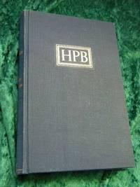 Verspreide geschriften, deel 2. 1879-1881