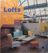 image of Lofts: Espaces de Vie, Espaces de Travail