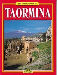 Golden Book of Taormina