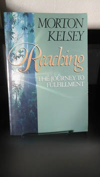 image of Reaching: The Journey to Fulfillment