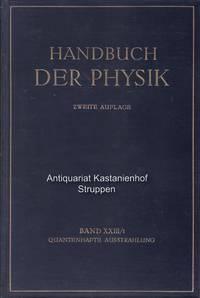 Httpswwwbibliocombookdie Schwarzacher