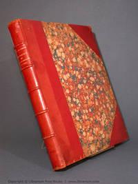 Récits de guerre: Souvenirs du Capitaine Parquin, 1803-1814.