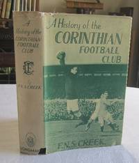 A History of the Corinthian Football Club