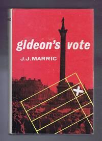 Gideon's Vote