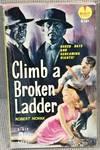 image of Climb a Broken Ladder