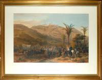Battle of Cerro Gordo