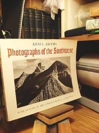 Photographs of the Southwest