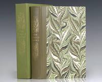 image of The Jungle Books.