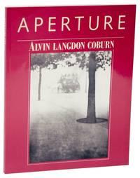 Aperture 104 Alvin Langdon Coburn: Symbolist Photographer 1882-1966