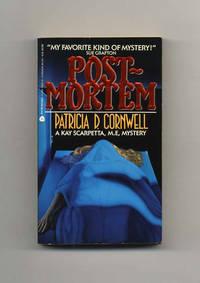 image of Post Mortem  - 1st Edition/1st Printing