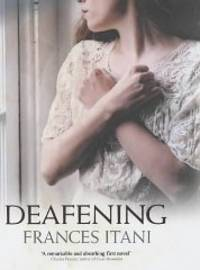 image of Deafening