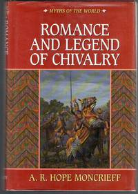 image of Romance and Legend of Chivalry