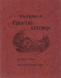 image of 'Patonga' Country Kitchen