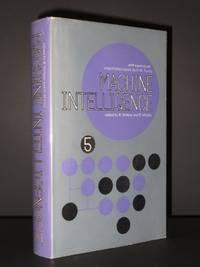 Machine Intelligence 5