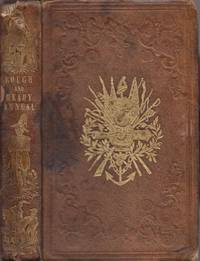The Rough and Ready Annual; or Military Souvenir