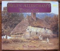image of Helen Allingham's England