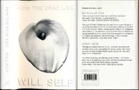 How the Dead Live (First UK Edition)