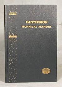 Klystron Technical Manual